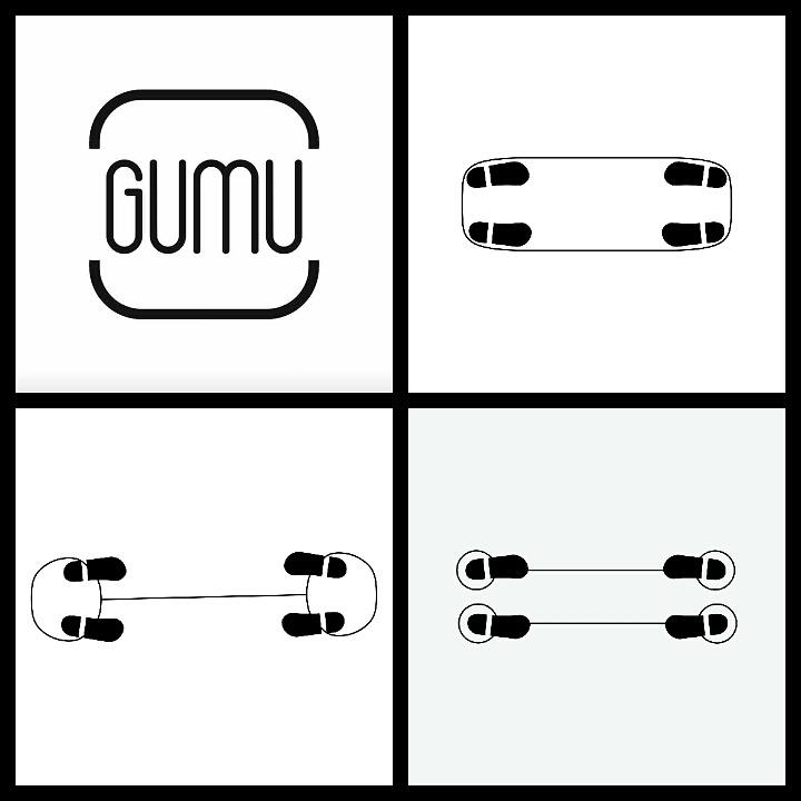 Jak si vybrat skákací gumu?
