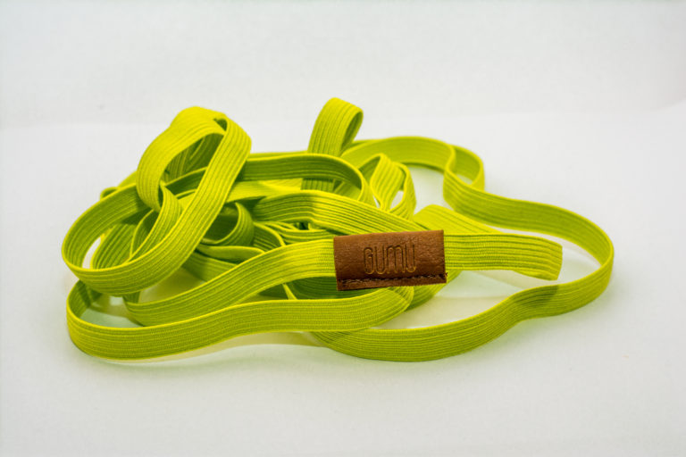 klasik_knot-2_limet
