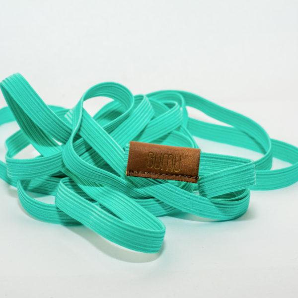 klasik_knot_aqua