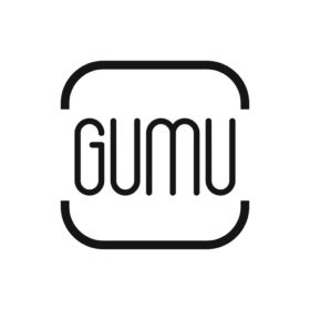 """I. díl – """"O Gumu"""" – Jak vznikl název Gumu?"""