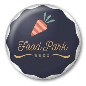 Hurá na Food Park do Brna