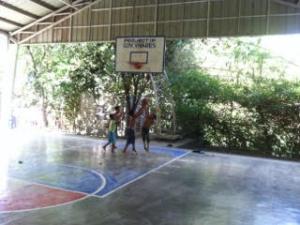 filipiny2