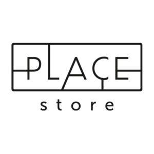 placestore