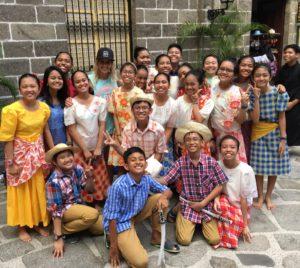 Filipíny 10