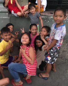 Filipíny 11