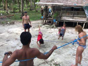 Filipíny 5