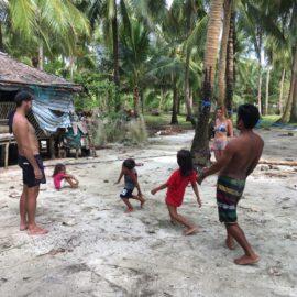 Filipíny 7