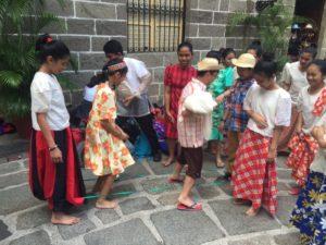Filipíny 8