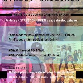 Plakat_rijen