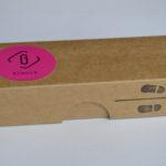 krabička gerber